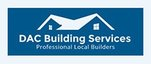 DAC Building Services